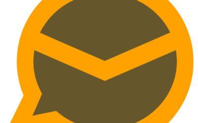 Gratis e-post program